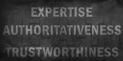 Expertise-Authoritativeness-Trustworthiness